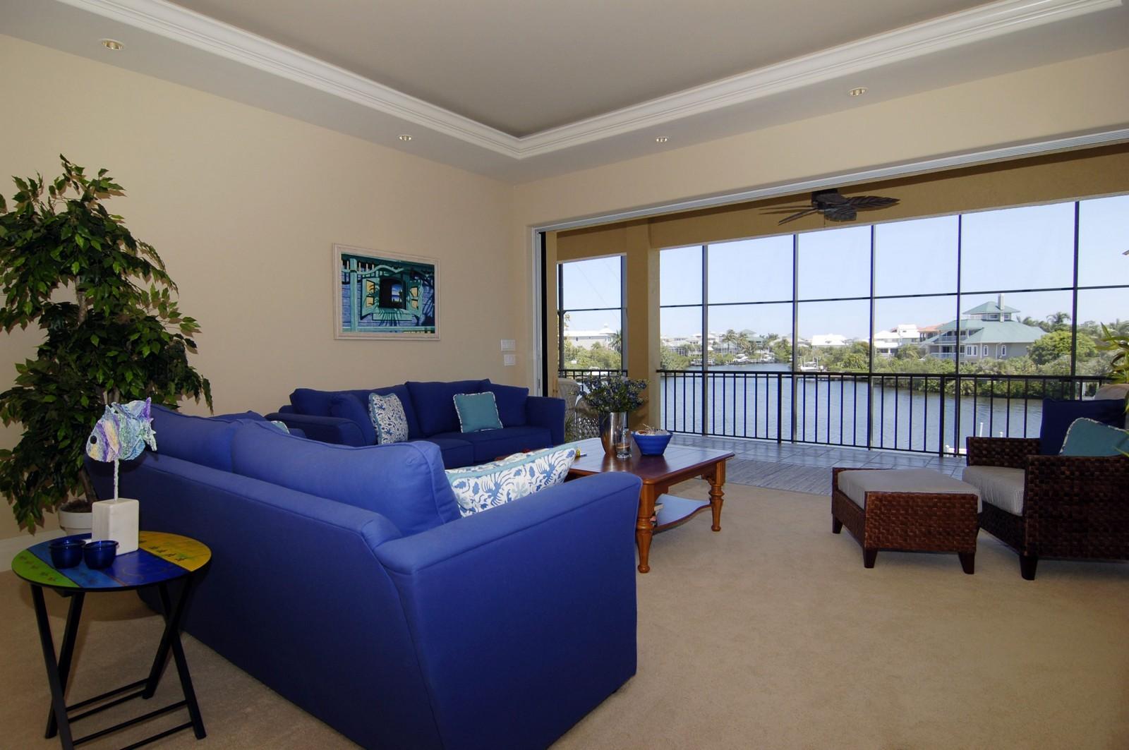 Real Estate Photography - 222 Barefoot Beach Blvd, Bonita Springs, FL, 34134 - Location 1