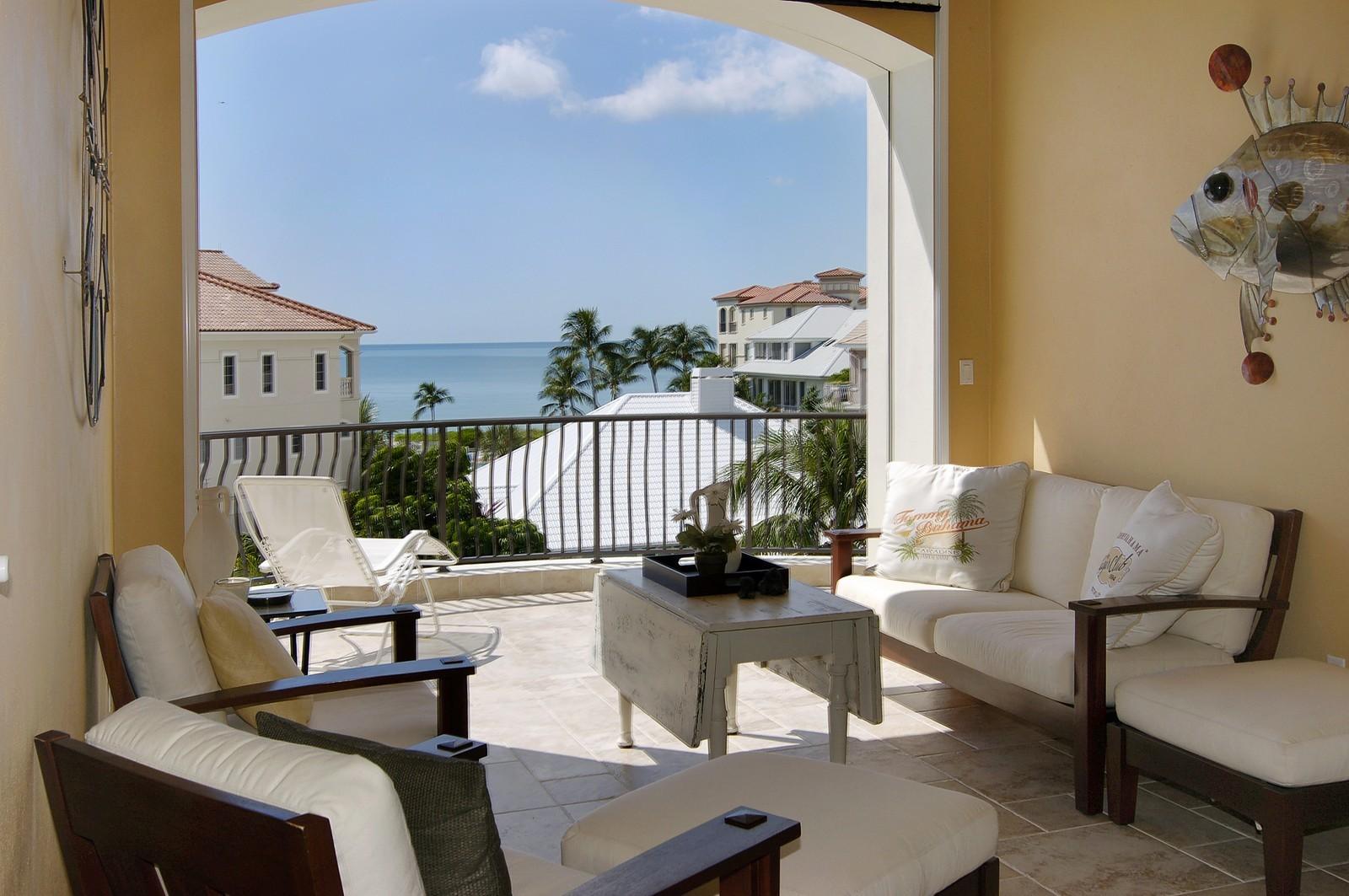 Real Estate Photography - 222 Barefoot Beach Blvd, Bonita Springs, FL, 34134 - Location 2