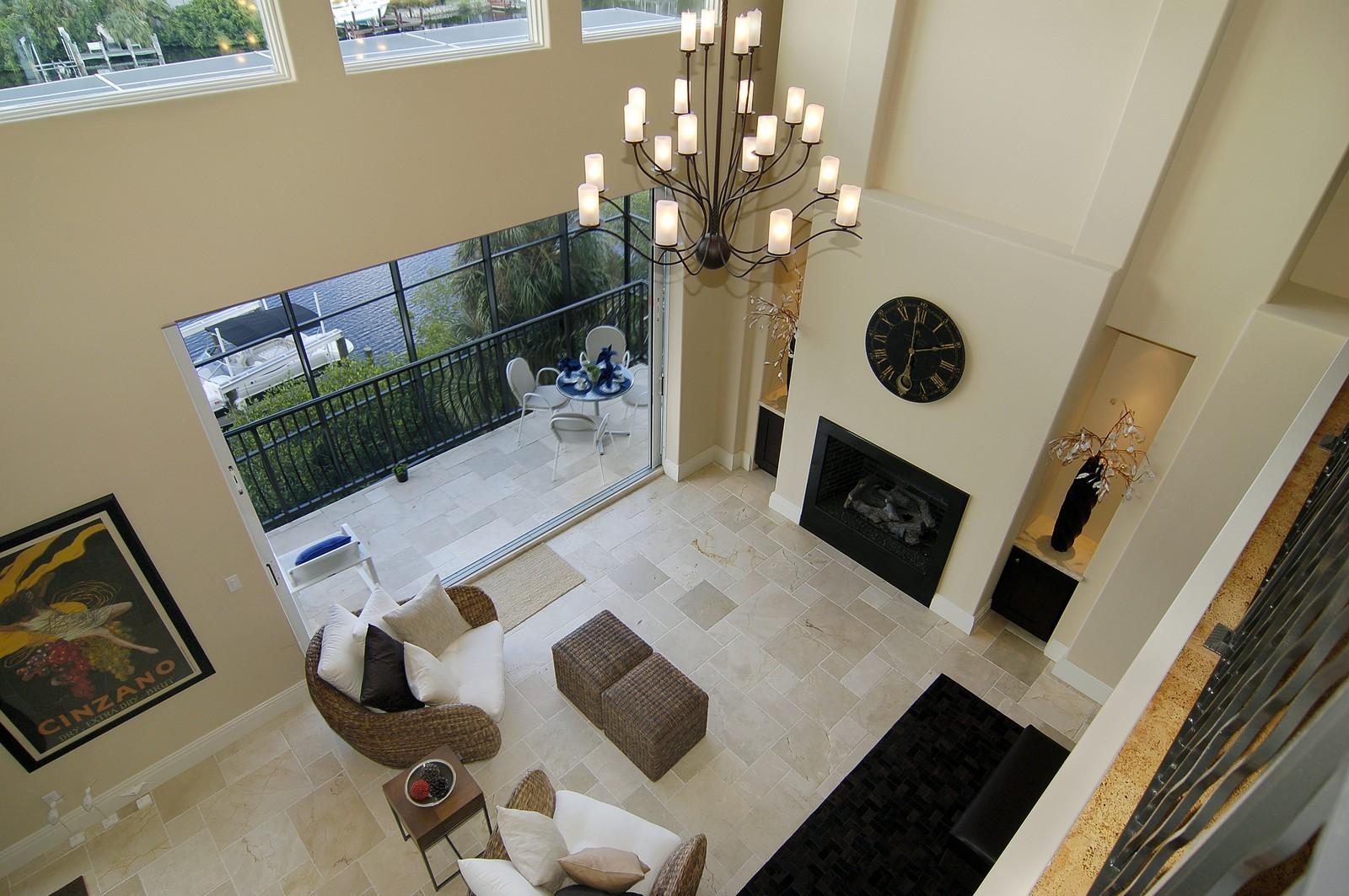 Real Estate Photography - 222 Barefoot Beach Blvd, Bonita Springs, FL, 34134 - Location 3