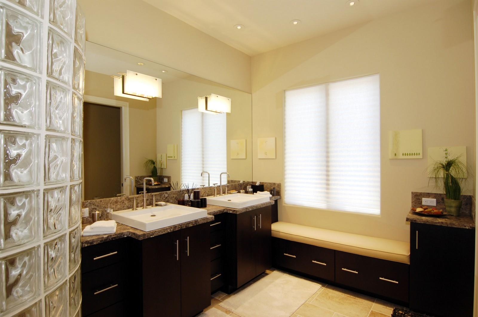 Real Estate Photography - 222 Barefoot Beach Blvd, Bonita Springs, FL, 34134 - Bathroom